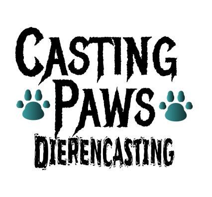 Casting Paws